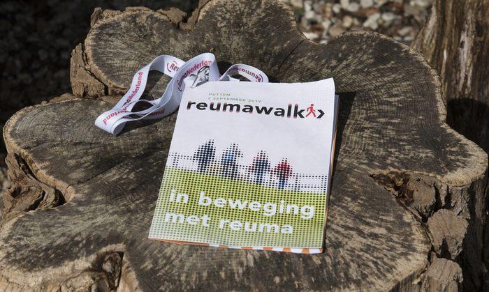 foto: reuma Nederland.nl