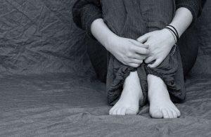 zorgen, voeten, incremen, waarom, niet, doen, onnodig, welke, olie, creme, hoe, vaak,
