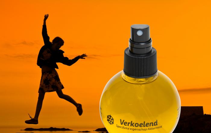 wandelolie, wandelwol, olijf, voeten, verzorgen, gladde huid, preventief